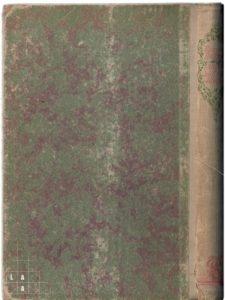 Romaine Rollands Buch: Musikalische Reise